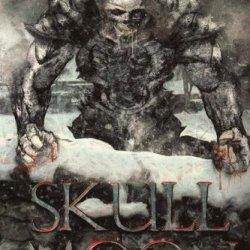 Skull Moon