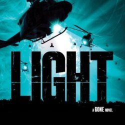Light: A Gone Novel