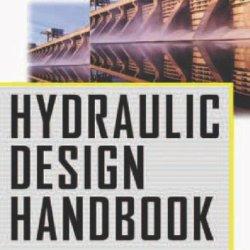 Hydraulic Design Handbook