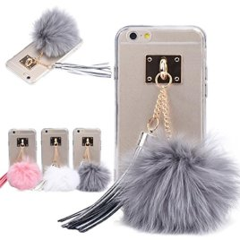 iphone-6s-plus-CaseAutumnFall-Soft-Transparent-TPU-Protect-Phone-With-Fur-Ball-For-iPhone-6-plus6S-plus-55-Inch