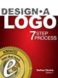 Design a Logo - 7 Step Process