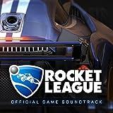 Rocket League (Official Game Soundtrack)