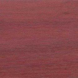 "Purpleheart 3/8"" X 1-1/2"" X 5"" Knife Scale 2-Piece"