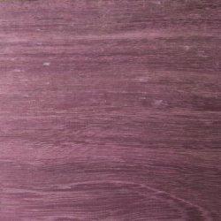 "Purpleheart 2 Pc Knife Scales 3/8"" X 1 1/2"" X 5"""