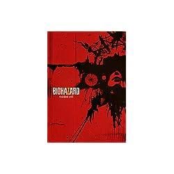 バイオハザード7 レジデント イービル グロテスクVer. 【CEROレーティング「Z」】 (【数量限定特典】Survival Pack: Shotgun Set 同梱) 【Amazon.co.jp限定】アイテム未定 付