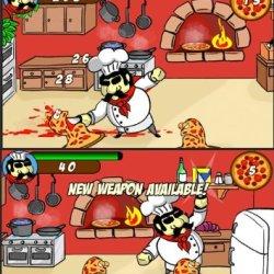 Pizza Killer [Download]