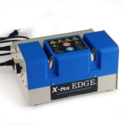 Ultrasource 420100 X-Tra Edge Sharpener