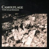 Camouflage-Voices and Images-(8354372)-CD-FLAC-1988-CT