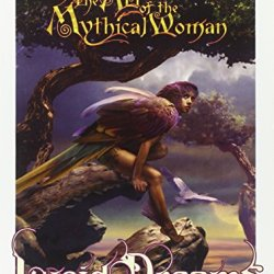 The Art Of The Mythical Woman: Lucid Dreams