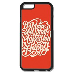 Funny Sayings Pc Cover For Iphone 6