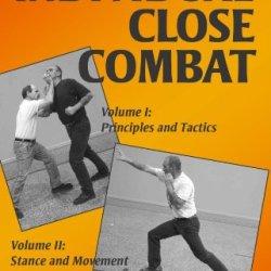 Bob Kasper'S Individual Close Combat Volumes 1 & 2