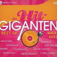 VA-Die Hit-Giganten Best Of Maxi Hits-3CD-FLAC-2015-NBFLAC