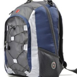 2014 New Swiss Inch Computer Notebook Laptop Teblet Daypack Backpack.Sa5945-C1