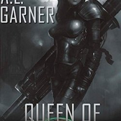 Queen Of Rebellion (The Rebellion Chronicles) (Volume 1)