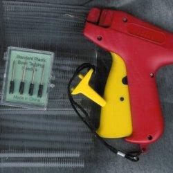 Tagging Gun Kit (Standard)