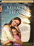 Miracles from