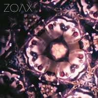 ZOAX-Is Everybody Listening-WEB-2015-COURAGE