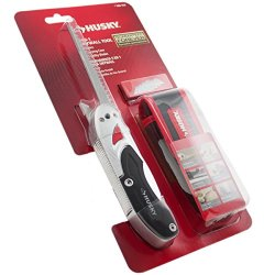 Husky 5-In-1 Professional'S Drywall Tool