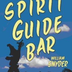 The Spirit Guide Bar