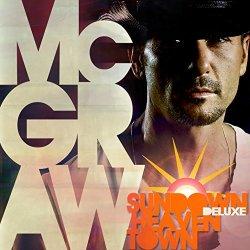 Sundown Heaven Town [Deluxe Edition]