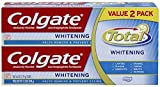 by Colgate(904)Buy new: $7.00$4.9628 used & newfrom$4.96