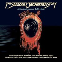 The Salsoul Orchestra-The Salsoul Orchestra Story 40th Anniversary Collection-(GLRCDXD 0001)-3CD-FLAC-2015-WRE