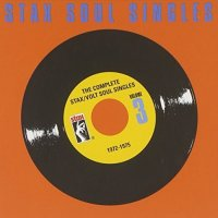 VA-The Complete Stax-Volt Soul Singles Vol.3 1972-1975-(888072359918)-REISSUE-10CD-FLAC-2014-WRE