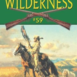 Only The Strong (Wilderness, #59)