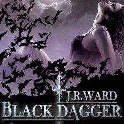 Liebesmond: Black Dagger 19 - Roman (German Edition)