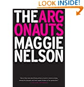Maggie Nelson (Author)  (50)  Buy new:  $15.00  $9.14  64 used & new from $5.84