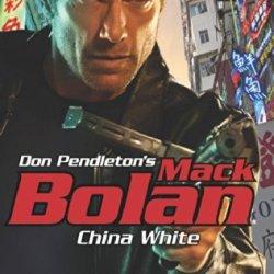 China White (Superbolan)