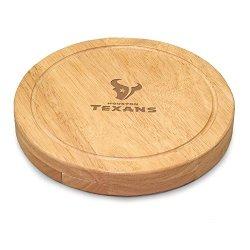 "Houston Texans Nfl ""The Circo"" Chopping Board, Cutting Board"
