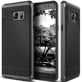 Galaxy-Note-7-Case-Caseology-Wavelength-Series-Variation-Parent