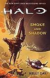 HALO: Smoke and Shadow (English Edition)