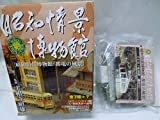 昭和情景博物館都電の風景 T3