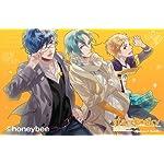 Starry☆Sky~After Autumn~Portable 初回限定版 (特典 スペシャルUMD/初回限定版特別小冊子 同梱)