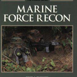 Marine Force Recon (Power)