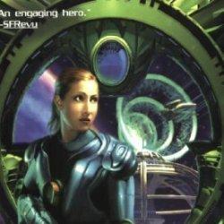 Resolute (Kris Longknife) By Shepherd, Mike (2006) Mass Market Paperback