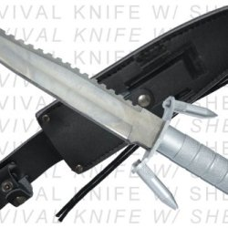 Hg-27-Sl 14 Inch Jungle 1Imgeom King Y9Fvosia7 Survival Knife(Takedown) Folding Knife Edge Sharp Steel Ytkbio Tikos567 Bgf A Zta4Wo Hot Selling Item. Edufkw9Hhv It Has A All Steel Handle For Strong Hold. Sharp, Serrated Blade Made Of 1045 Surgical Steel.