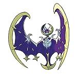 Pokémon Moon - Nintendo ...