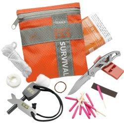 1 - Kit, Bear Grylls Survival Series