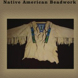 A Beginner'S Handbook To Traditional Native American Beadwork