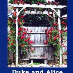 Duke And Alice: November 2010 To September 2011