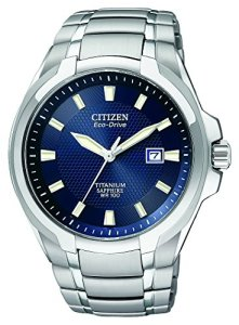 Citizen-Eco-Drive-Mens-BM7170-53L-Titanium-Watch