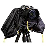 51kZ3QWKZNL. SL160  Top 10 Camera & Photo Case & Bag Rain Covers for April 24th 2012   Featuring : #5: Think Tank Hydrophobia 70 200 2.8, Rain Cover for Pro Size DSLR with 70 200 2.8 Lens or Smaller