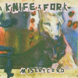 Miserycord
