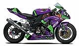 112 バイクシリーズ