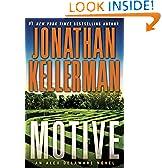Jonathan Kellerman (Author) (232)Download:   $9.99