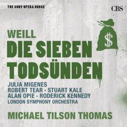 Kleine Dreigroschenmusik (Little Threepenny Music): The Moritat Of Mack The Knife (Moderato Assai)
