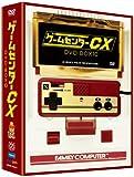 ゲームセンターCX DVDBOX10